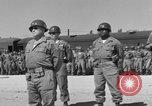Image of 25th Infantry Division Inchon Incheon South Korea, 1954, second 58 stock footage video 65675051538
