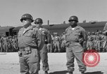 Image of 25th Infantry Division Inchon Incheon South Korea, 1954, second 59 stock footage video 65675051538