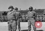 Image of 25th Infantry Division Inchon Incheon South Korea, 1954, second 60 stock footage video 65675051538