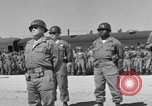 Image of 25th Infantry Division Inchon Incheon South Korea, 1954, second 61 stock footage video 65675051538