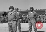 Image of 25th Infantry Division Inchon Incheon South Korea, 1954, second 62 stock footage video 65675051538