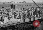Image of 25th Infantry Division Inchon Incheon South Korea, 1954, second 8 stock footage video 65675051540
