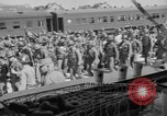 Image of 25th Infantry Division Inchon Incheon South Korea, 1954, second 9 stock footage video 65675051540