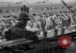 Image of 25th Infantry Division Inchon Incheon South Korea, 1954, second 14 stock footage video 65675051540