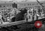 Image of 25th Infantry Division Inchon Incheon South Korea, 1954, second 16 stock footage video 65675051540