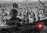 Image of 25th Infantry Division Inchon Incheon South Korea, 1954, second 20 stock footage video 65675051540