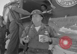 Image of 25th Infantry Division Inchon Incheon South Korea, 1954, second 28 stock footage video 65675051540