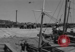 Image of 25th Infantry Division Inchon Incheon South Korea, 1954, second 47 stock footage video 65675051540