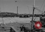 Image of 25th Infantry Division Inchon Incheon South Korea, 1954, second 48 stock footage video 65675051540