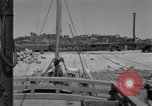 Image of 25th Infantry Division Inchon Incheon South Korea, 1954, second 52 stock footage video 65675051540