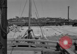 Image of 25th Infantry Division Inchon Incheon South Korea, 1954, second 53 stock footage video 65675051540
