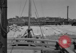 Image of 25th Infantry Division Inchon Incheon South Korea, 1954, second 54 stock footage video 65675051540
