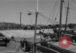 Image of 25th Infantry Division Inchon Incheon South Korea, 1954, second 56 stock footage video 65675051540