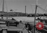 Image of 25th Infantry Division Inchon Incheon South Korea, 1954, second 60 stock footage video 65675051540