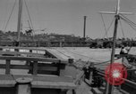 Image of 25th Infantry Division Inchon Incheon South Korea, 1954, second 61 stock footage video 65675051540