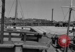 Image of 25th Infantry Division Inchon Incheon South Korea, 1954, second 62 stock footage video 65675051540