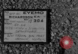 Image of 25th Infantry Division Inchon Incheon South Korea, 1954, second 2 stock footage video 65675051541