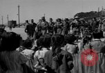 Image of 25th Infantry Division Inchon Incheon South Korea, 1954, second 3 stock footage video 65675051541
