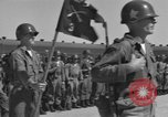 Image of 25th Infantry Division Inchon Incheon South Korea, 1954, second 13 stock footage video 65675051541