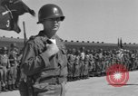 Image of 25th Infantry Division Inchon Incheon South Korea, 1954, second 15 stock footage video 65675051541