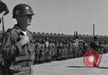 Image of 25th Infantry Division Inchon Incheon South Korea, 1954, second 19 stock footage video 65675051541