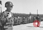Image of 25th Infantry Division Inchon Incheon South Korea, 1954, second 24 stock footage video 65675051541