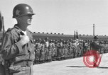 Image of 25th Infantry Division Inchon Incheon South Korea, 1954, second 25 stock footage video 65675051541
