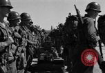 Image of 25th Infantry Division Inchon Incheon South Korea, 1954, second 26 stock footage video 65675051541