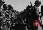 Image of 25th Infantry Division Inchon Incheon South Korea, 1954, second 28 stock footage video 65675051541