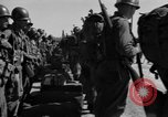 Image of 25th Infantry Division Inchon Incheon South Korea, 1954, second 33 stock footage video 65675051541