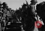 Image of 25th Infantry Division Inchon Incheon South Korea, 1954, second 34 stock footage video 65675051541