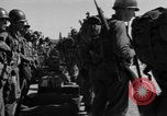 Image of 25th Infantry Division Inchon Incheon South Korea, 1954, second 35 stock footage video 65675051541