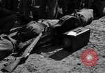 Image of 25th Infantry Division Inchon Incheon South Korea, 1954, second 44 stock footage video 65675051541