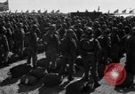 Image of 25th Infantry Division Inchon Incheon South Korea, 1954, second 45 stock footage video 65675051541