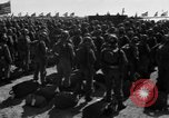 Image of 25th Infantry Division Inchon Incheon South Korea, 1954, second 46 stock footage video 65675051541