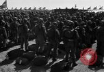 Image of 25th Infantry Division Inchon Incheon South Korea, 1954, second 49 stock footage video 65675051541