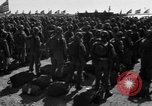 Image of 25th Infantry Division Inchon Incheon South Korea, 1954, second 50 stock footage video 65675051541