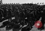 Image of 25th Infantry Division Inchon Incheon South Korea, 1954, second 51 stock footage video 65675051541