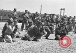 Image of 25th Infantry Division Inchon Incheon South Korea, 1954, second 52 stock footage video 65675051541