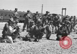 Image of 25th Infantry Division Inchon Incheon South Korea, 1954, second 53 stock footage video 65675051541