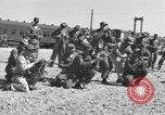 Image of 25th Infantry Division Inchon Incheon South Korea, 1954, second 54 stock footage video 65675051541