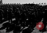 Image of 25th Infantry Division Inchon Incheon South Korea, 1954, second 56 stock footage video 65675051541