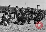 Image of 25th Infantry Division Inchon Incheon South Korea, 1954, second 57 stock footage video 65675051541