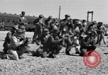 Image of 25th Infantry Division Inchon Incheon South Korea, 1954, second 58 stock footage video 65675051541