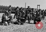 Image of 25th Infantry Division Inchon Incheon South Korea, 1954, second 59 stock footage video 65675051541