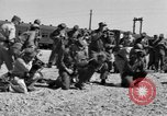 Image of 25th Infantry Division Inchon Incheon South Korea, 1954, second 60 stock footage video 65675051541