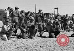 Image of 25th Infantry Division Inchon Incheon South Korea, 1954, second 61 stock footage video 65675051541