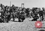 Image of 25th Infantry Division Inchon Incheon South Korea, 1954, second 62 stock footage video 65675051541