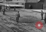 Image of United States soldiers Uijongbu South Korea, 1954, second 7 stock footage video 65675051548