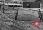 Image of United States soldiers Uijongbu South Korea, 1954, second 8 stock footage video 65675051548
